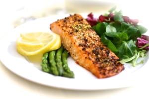 Biologisch eten gezonder dan niet biologisch