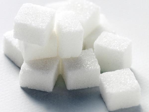 Verminder direct je suikerinname met deze 7 simpele veranderingen